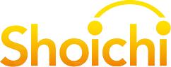在庫処分サービスサイト (株)shoichi