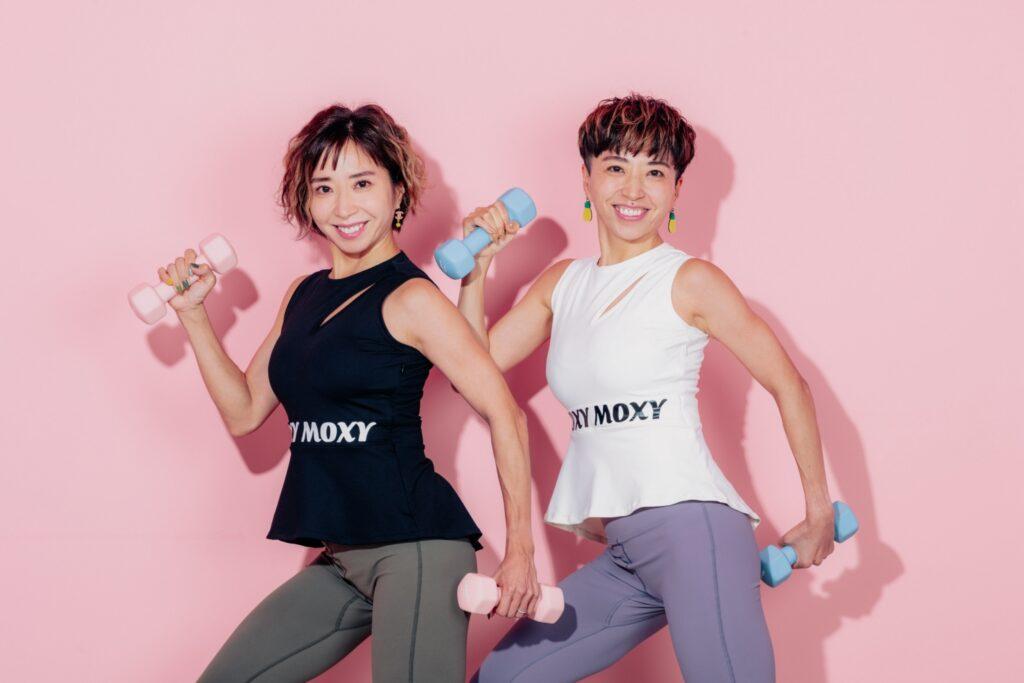moxymoxy